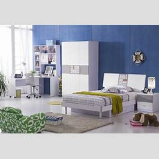 Kids Bedroom Sets Combining The Color Ideas  Amaza Design