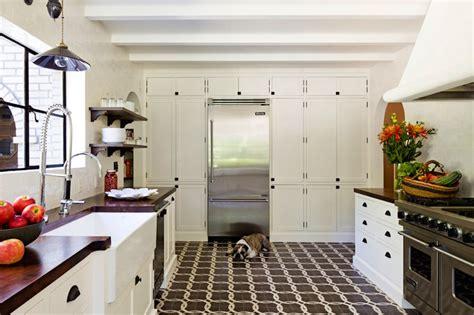 floor to ceiling kitchen cabinets floor to ceiling kitchen cabinets design ideas