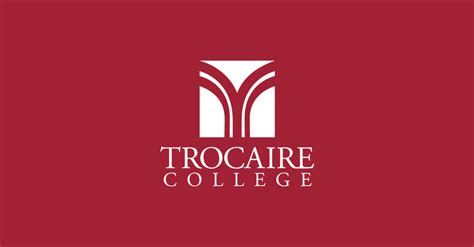 home trocaire college