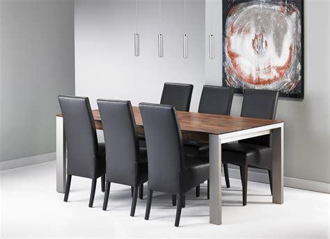 esstisch 4 stühle esstisch ausziehbar hochwertige esstische direkt vom hersteller