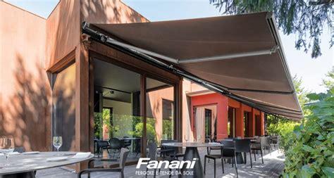 Fanani Tende by News Fanani