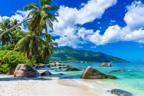 indischer ozean inselhopping im paradies kreuzfahrt