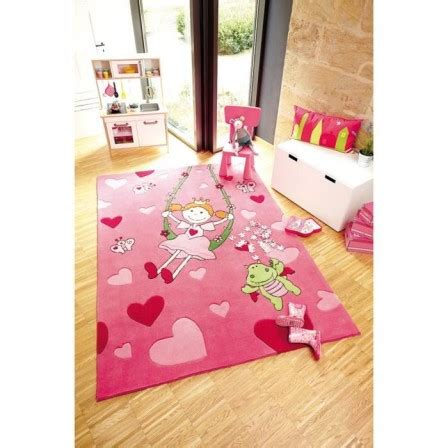 tapis chambre gar n voiture awesome tapis violet chambre fille photos lalawgroup us