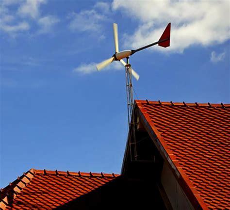 Твой ветряк труба шатал или новый способ извлекать энергию из ветра хабр