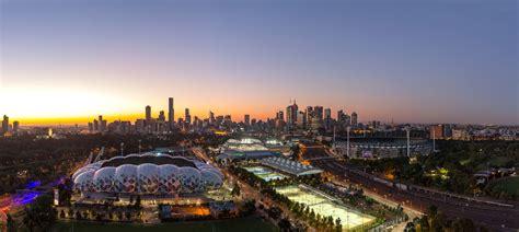 Melbourne and surrounds - Victoria - Tourism Australia