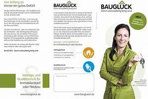 Manuela Reibold Rolinger : baugl ck bauherrenschutz smack communications ~ Lizthompson.info Haus und Dekorationen