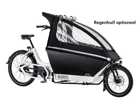 e bike leasing privat ohne anzahlung arrow family lease vanaf 89 55 all in per maand