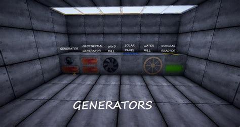 Батарейка ядерная City Labs Inc NanoTritium P200