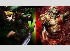 Image L Vs Nagitopng Death Battle Fanon Wiki Fandom | squash