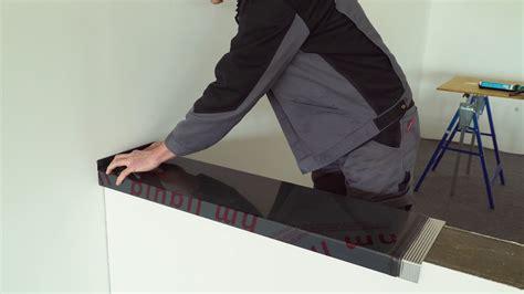 mauerabdeckung beton bauhaus mauerabdeckung beton bauhaus acemesh me