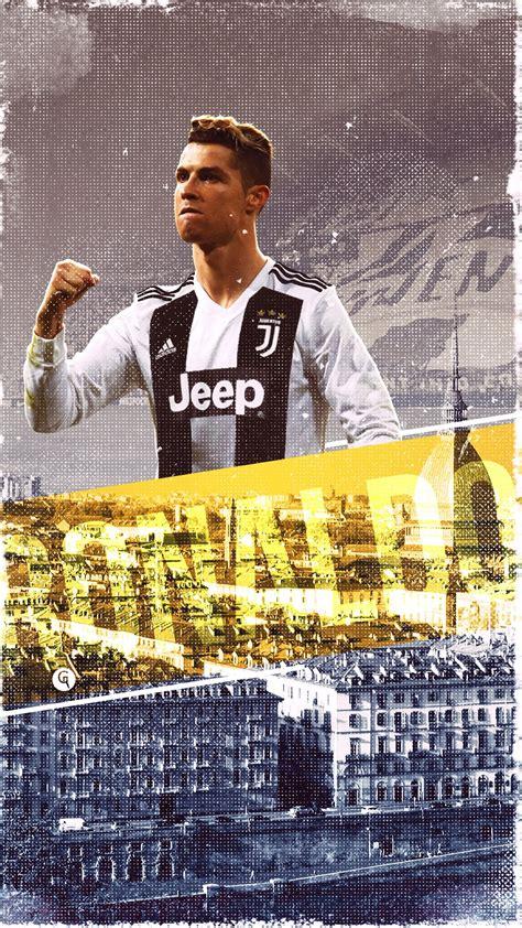 Juventus Desktop Wallpapers | 2020 Football Wallpaper