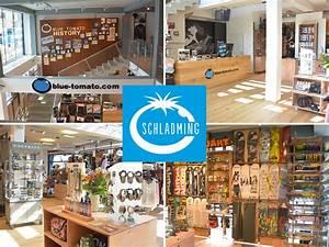 Blue Tomato Köln : blue tomato shop schladming ~ Orissabook.com Haus und Dekorationen