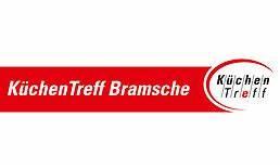 Küchen Meyer Bramsche : k chen osnabr ck k chenstudios in osnabr ck ~ A.2002-acura-tl-radio.info Haus und Dekorationen
