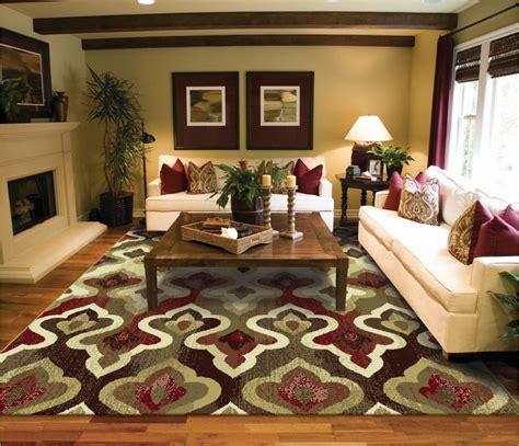 Living Room With Burgundy Rug by Burgundy Carpet Living Room 1500 Trend Home Design