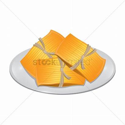 Tamales Vector Illustration Stockunlimited Graphic Vectors Sign