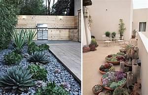Foto: Giardini Moderni De Valeria Del Treste #315676