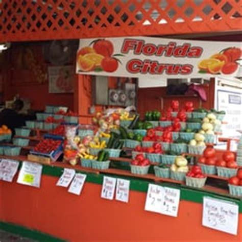 world market ls international market world 26 photos 21 reviews flea