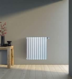 Prix Radiateur Fonte : achetez un radiateur fonte savane 3 colonnes de chappee ~ Melissatoandfro.com Idées de Décoration