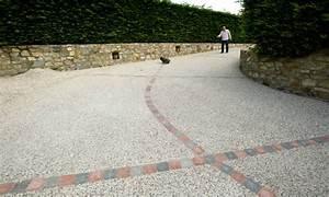 Toupie Béton Prix : prix beton desactive toupie ~ Premium-room.com Idées de Décoration