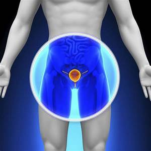 What Foods Should You Avoid With Bladder Inflammation