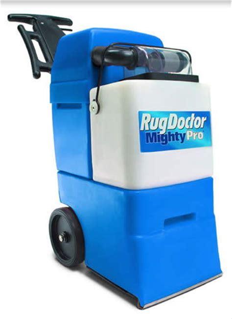 rug cleaner rental carpet cleaner rental rental rent carpet cleaner rental