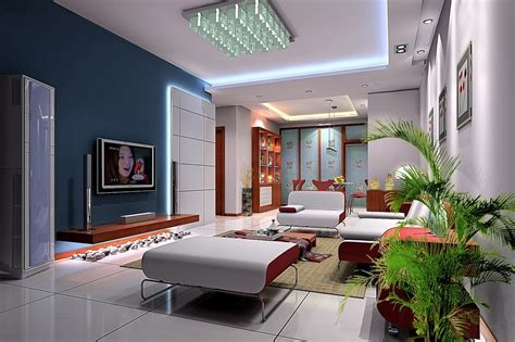 interior home design living room simple 3d interior design living room 3d house free 3d house pictures and wallpaper