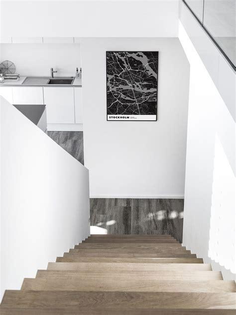 Farbgestaltung Flur Mit Treppe by Wandgestaltung Flur Mit Treppe Hotelsforfrance Info