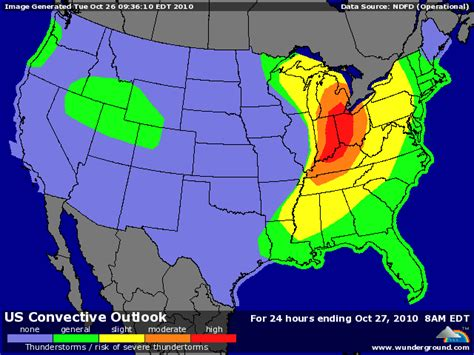 where do tornadoes usually form wunder blog archive weather underground