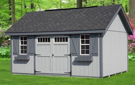 learn   build  shed door easily shed blueprints