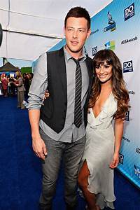 Lea Michele |HQ Pictures| ... just look it...