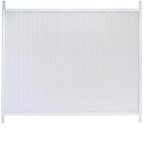 screen door protector home depot rv net open roads forum general rving issues pets and the rv