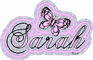 Sarah Clipart (23+)