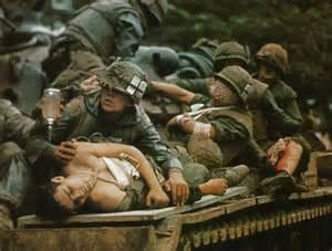 Image result for images vietnam hue battle