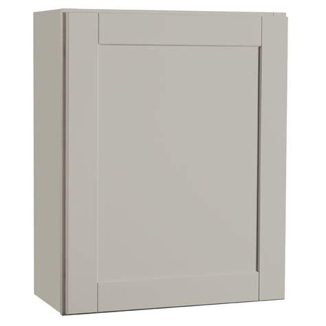 hton bay shaker wall cabinets hton bay shaker wall cabinets cabinets matttroy