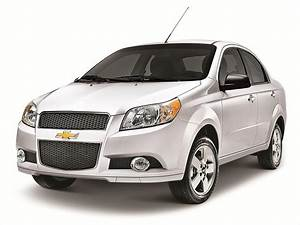 Auto Emotion : los 10 autos m s baratos en m xico ~ Gottalentnigeria.com Avis de Voitures