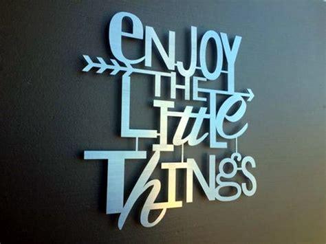 Kitchen Stencil Ideas - 40 creative monogram wall art ideas