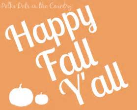 kitchen tile backsplashes pictures hometalk happy fall y 39 all free printable