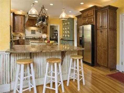 French Country Living Rooms Decorating by French Country Bar Stools French Country Kitchen Bar