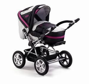 Kinderwagen Für Babys : bmw kinderwagen die top 2 in unserem kinderwagen vergleich ~ Eleganceandgraceweddings.com Haus und Dekorationen
