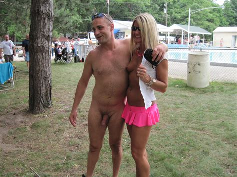 Deeedeeedeee Porn Pic From Cfnm Public Nudity