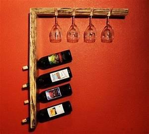 Más de 1000 ideas sobre Soportes Para Botellas De Vino en