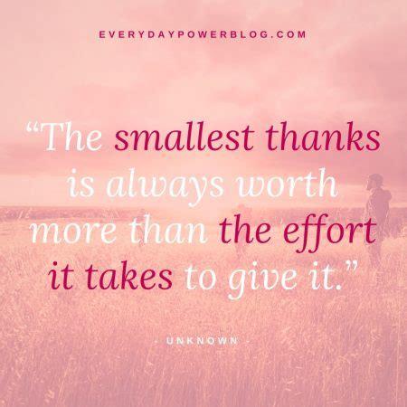 appreciation quotes  life love  friends