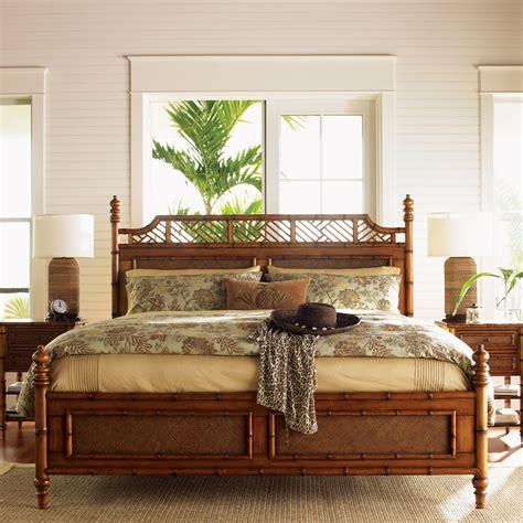 tommy bahama  lexington home brands island estate west