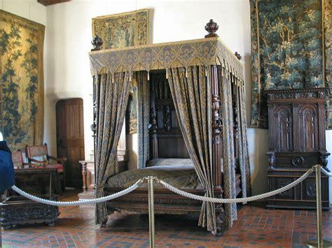 chambre henri 2 file chambre henri 2 château d 39 amboise jpg wikimedia