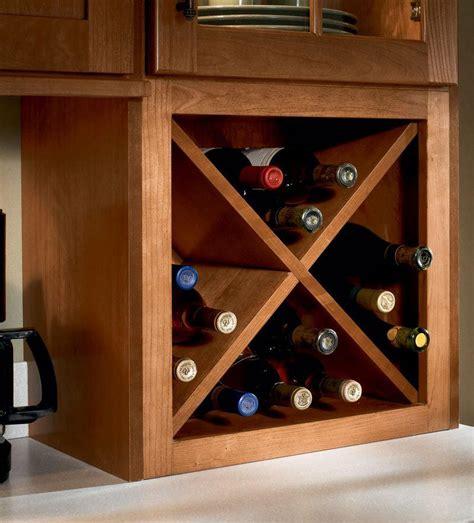 Wine Cupboards by Storage Solutions Details Wine Storage Cabinet