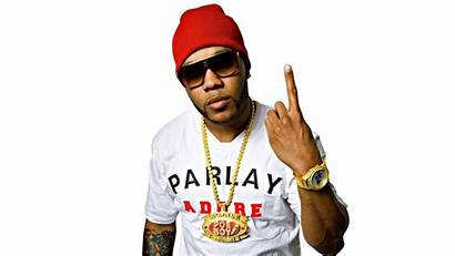 Rapper Flo Rida Wallpapers Computer Widescreen Background