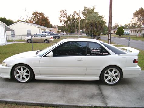 319828459a 1992 acura integra specs photos modification