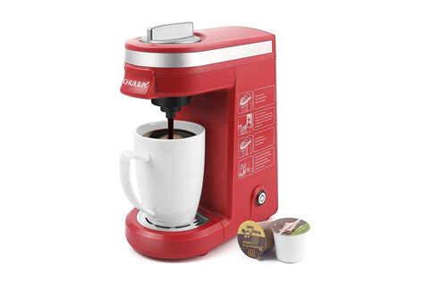 The 11 Best Coffee Makers And Machines 2018 French Coffee Dupont Brazilian Roast Valentus Best Beans Dc In Sydney Milan For Press Bean Jacksonville Fl Ornate Glass Top Tables