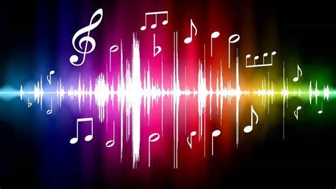 bass boom  reverb sound effect freesound youtube