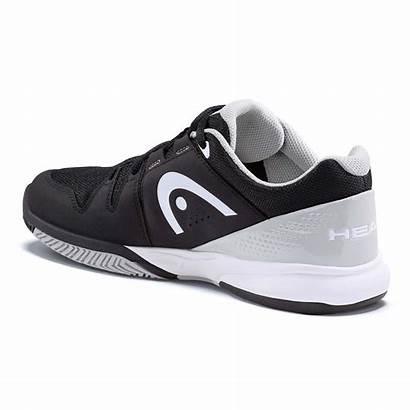 Tennis Shoes Head Mens Brazer